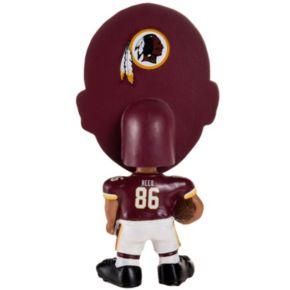 Forever Collectibles Washington Redskins Jordan Reed Figurine