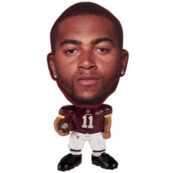 Forever Collectibles Washington Redskins DeSean Jackson Figurine