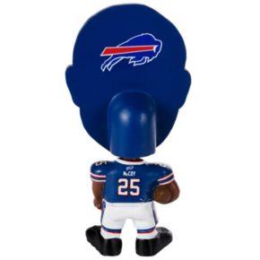 Forever Collectibles Buffalo Bills LeSean McCoy Figurine