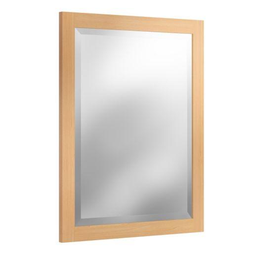 Bolton Framed Bathroom Vanity Wall Mirror