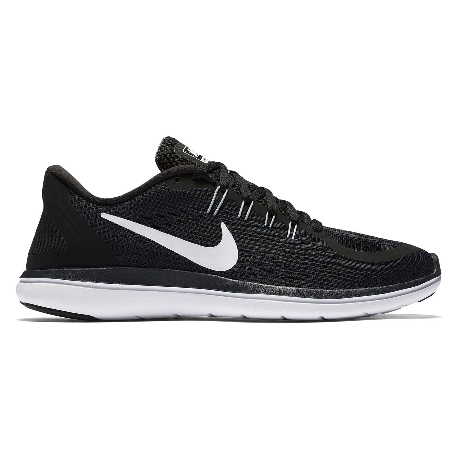 Nike Flex 2017 RN Women\u0027s Running Shoes