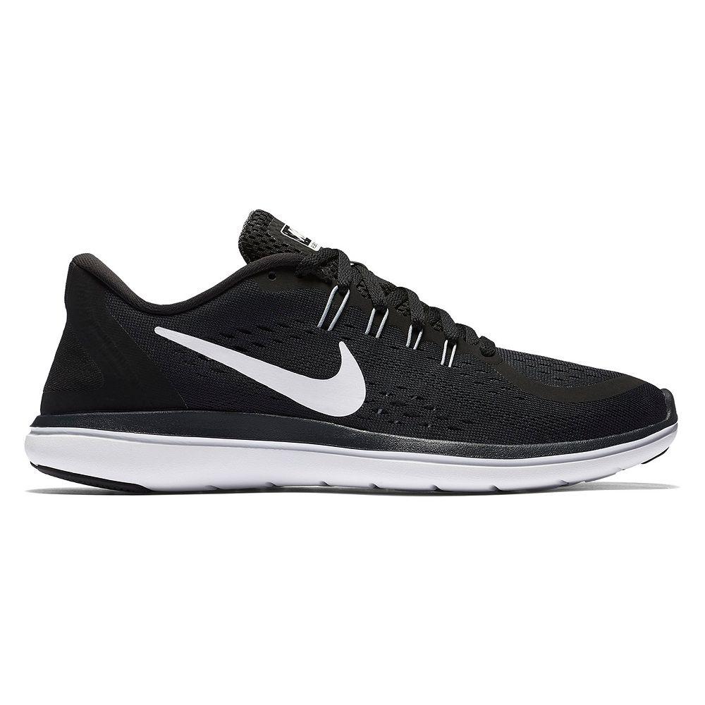 e628addd76c2 Nike Flex 2017 RN Womens Running Shoes ...
