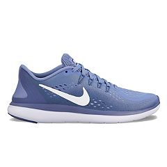 Nike Flex 2017 RN Women's Running Shoes