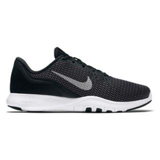 Nike Flex Trainer 7 Women's Cross Training Shoes