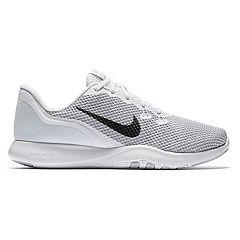 sale retailer 31895 e34ac ... Nike Flex Trainer 7 Womens Cross Training Shoes ...