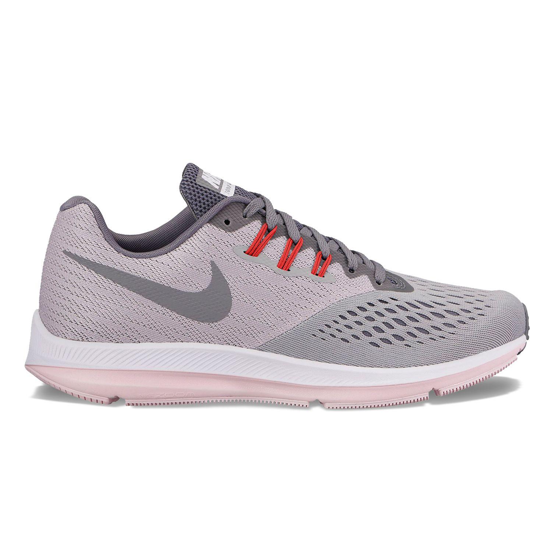 Nike Free Run 4 Des Femmes De Lauto