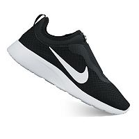 Nike Tanjun Slip Women's Shoes