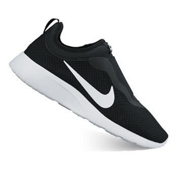 Nike Tanjun Slip Women's Shoes