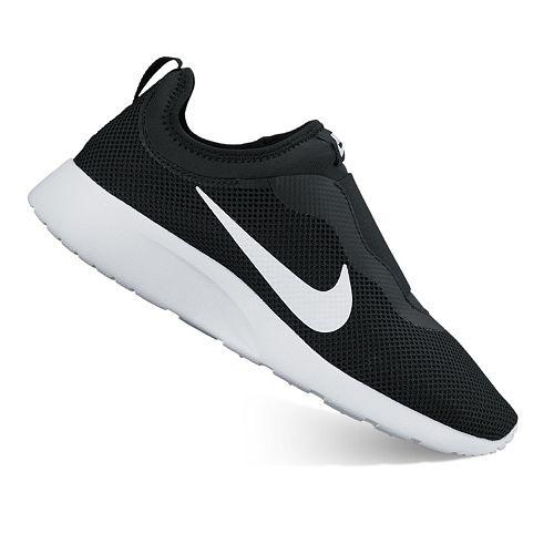 Nike Tanjun Slip Women s Shoes ffe73cb06d