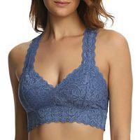 Apt. 9® Bras: Lace Racerback Bralette