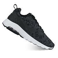 Nike Air Max Motion Low ENG Women's Shoes
