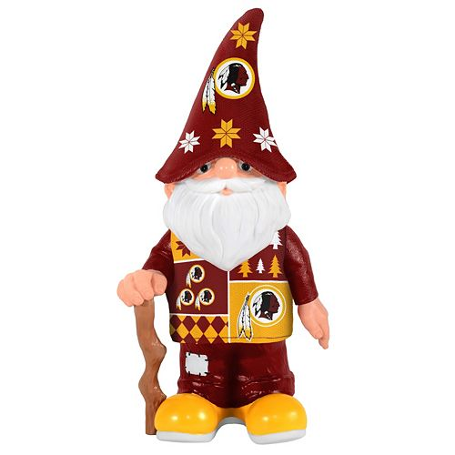 detailed look 8fc1c bfc73 Forever Collectibles Washington Redskins Ugly Sweater ...