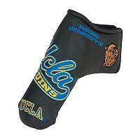 Team Effort UCLA Bruins Blade Putter Cover
