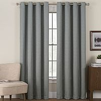 Hudson Hill Further Curtain