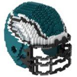 Forever Collectibles Philadelphia Eagles 3D Helmet Puzzle