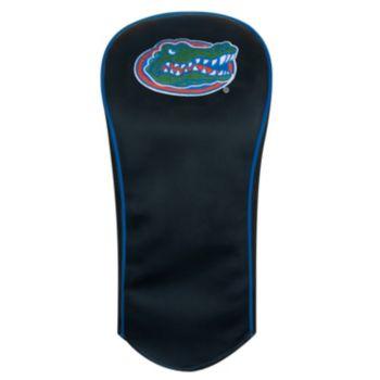 Team Effort Florida Gators Driver Headcover