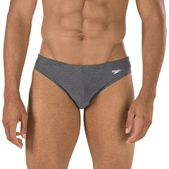 Men's Speedo Solar Swim Briefs