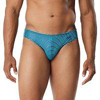 Men's Speedo Solar Swim Briefs