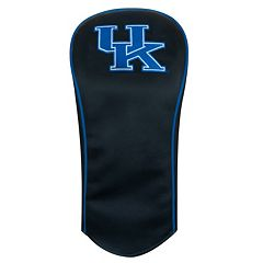Team Effort Kentucky Wildcats Driver Headcover