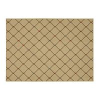 Mohawk® Home Channel Block Lattice Rug