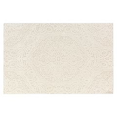 Mohawk® Home Francesca EverStrand Medallion Rug
