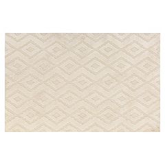 Mohawk® Home Hampshire EverStrand Lattice Rug