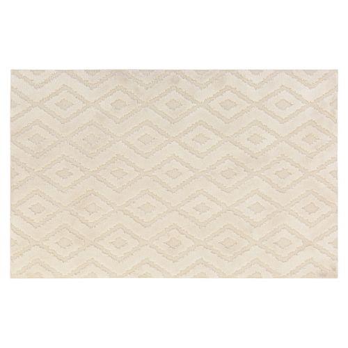 Mohawk® Home Hampshire EverStrand Lattice Rug