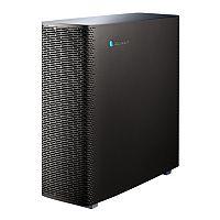 Blueair Sense+ HEPA Silent Air Purifier