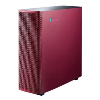 Blueair Sense+ HEPA Silent Air Purifier