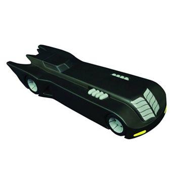 Batman: The Animated Series Batmobile Bank by Diamond Select Toys