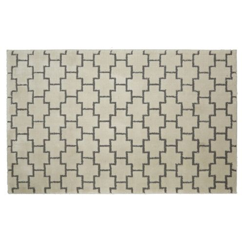 Mohawk® Home Block Out EverStrand Lattice Rug