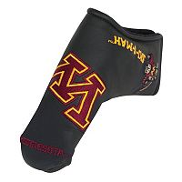 Team Effort Minnesota Golden Gophers Blade Putter Cover