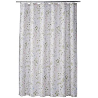 Home Classics Sherwood Shower Curtain