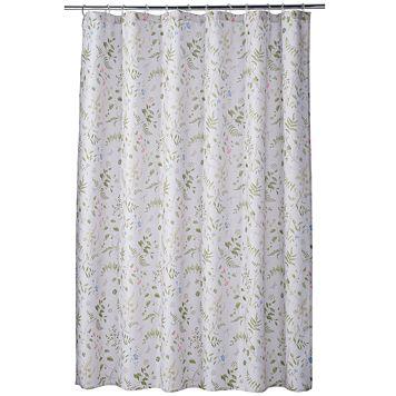 Home Classics® Sherwood Shower Curtain