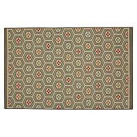 Mohawk® Home Panji Geometric Rug