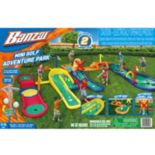Banzai Mini Golf Adventure Park