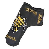 Team Effort Wichita State Shockers Blade Putter Cover