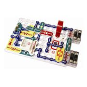 Elenco Snap Circuits Pro Kit