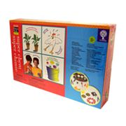 Elenco Super Chem Chemistry Set