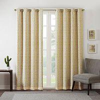 Intelligent Design Arlo Blackout Curtain