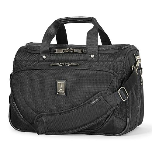 Travelpro Crew 11 15-Inch Deluxe Tote Bag