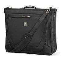 Travelpro Crew 11 Bifold Garment Bag