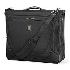 Travelpro Crew 11 22-Inch Bi-Fold Garment Bag