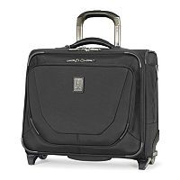 Travelpro Crew 11 Wheeled Carry-On Tote