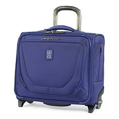 Travelpro Crew 11 16.5-Inch Wheeled Tote Carry-On Luggage