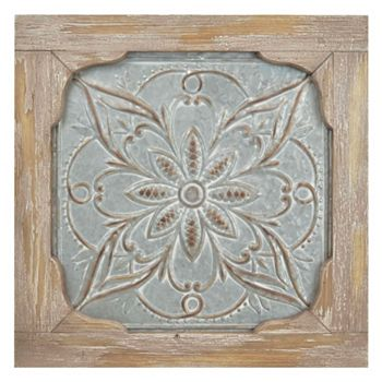 wood the daisy hardwood store home page banner medallion floor