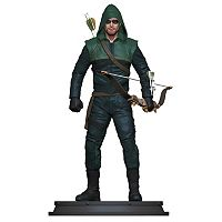 Arrow TV Season 1 PX Statue Paperweight by Diamond Select Toys