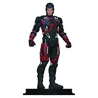 Atom PX Statue Paperweight by Diamond Select Toys