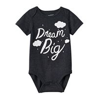 Baby Jumping Beans® Graphic Bodysuit
