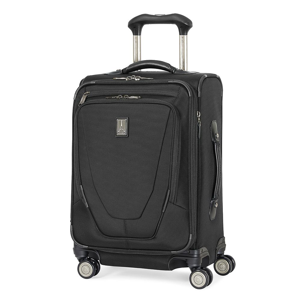 Crew 11 22-Inch Spinner Carry-On Luggage